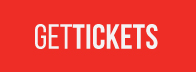 gettickets-red
