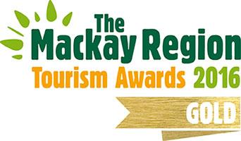 MTL Tourism Awards 2016