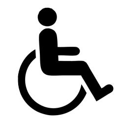 International-Symbol-of-Accessibility