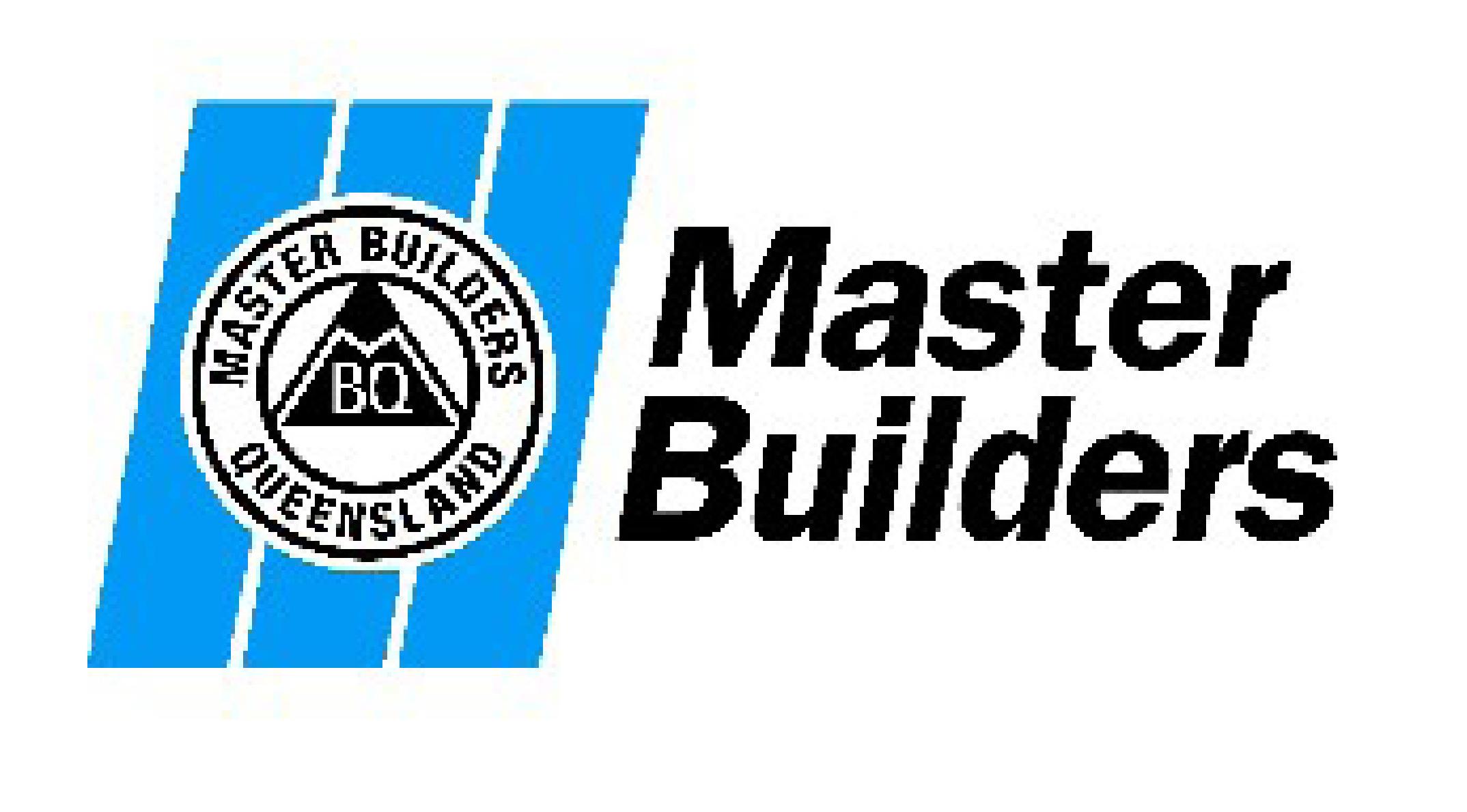 Master Builders