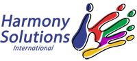 Harmony Solutions International