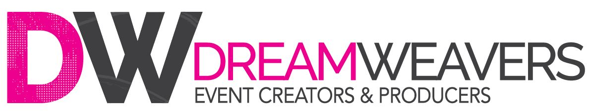 Dreamweavers Logo