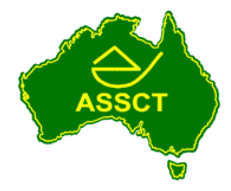 assct