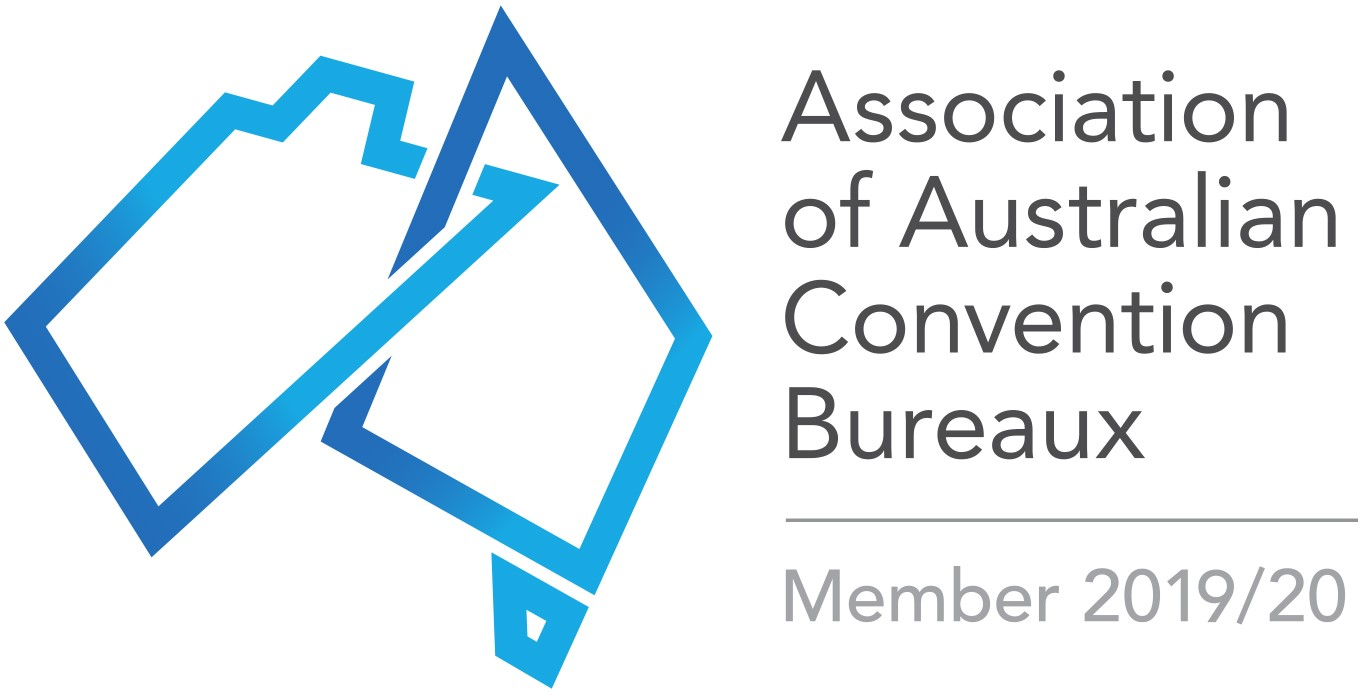 AACB Member 2018 2019