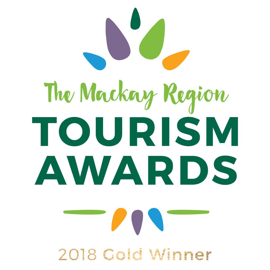 MTL Tourism Awards Logo 2018